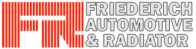 Friederich Automotive & Radiator